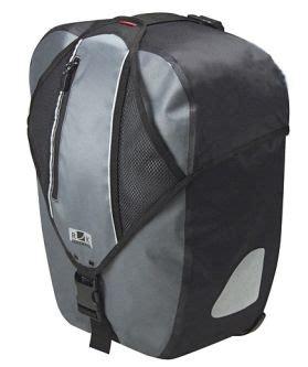 fahrrad packtaschen wasserdicht fahrradtaschen wasserdicht g 252 nstig kaufen