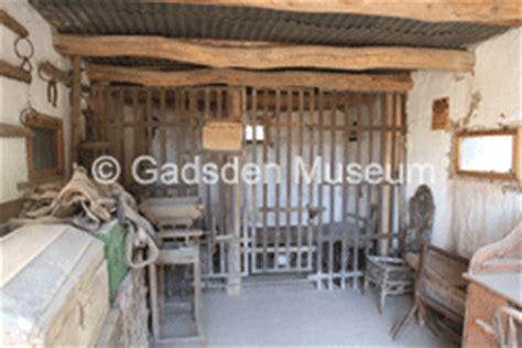 gadsden museum   mesilla nm meetlascrucescom