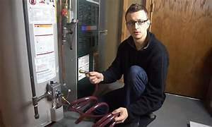 10 Simple Steps To Drain A Water Heater