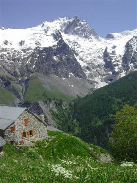 location chalet isol 233 alpage pistes for 234 t le