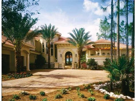 mediterranean home plans with photos one mediterranean house plans home mediterranean