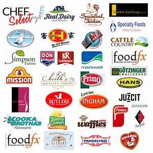 Fresh  U0026 39 N U0026 39  Frozen Food Service Distributors