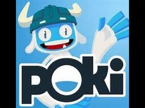 Fire balls 3d shooting every adventure in poki collection is completely free to play of fun. How to play ONLINE with POKI game website - YouTube