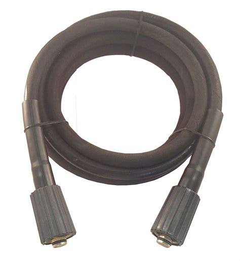homelite hpw2200 hpw2400 pressure washer replacement hose