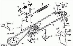 Pics About John Deere Sabre Parts Diagram