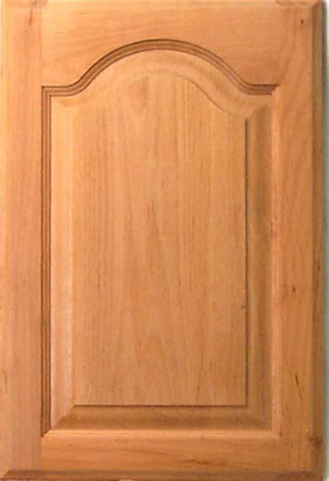 34th terrace lauderhill , fl 33311 Colonial Cabinet Door   The Door Stop