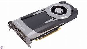Nvidia GeForce GTX 1060 Founders Edition Review | bit-tech.net