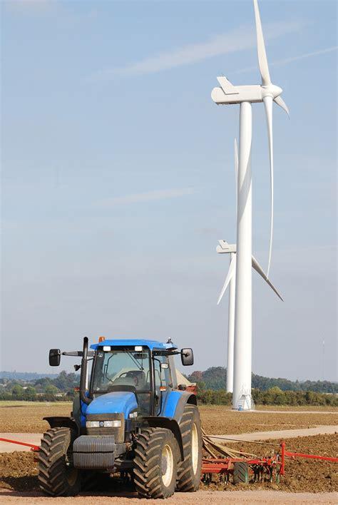 Гибридные инверторы для зеленых электростанций энергосовет.ru . подборка эффективных энергосберегающих технологий для многих отраслей