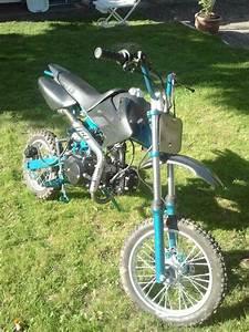 125ccm Enduro Mit Straßenzulassung : gel ndemaschinen enduros bild 7 der anzeige dirtbike ~ Jslefanu.com Haus und Dekorationen