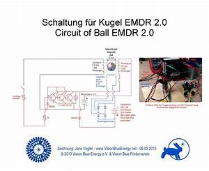Tragic Accident With Ball Magnet Emdr Motor