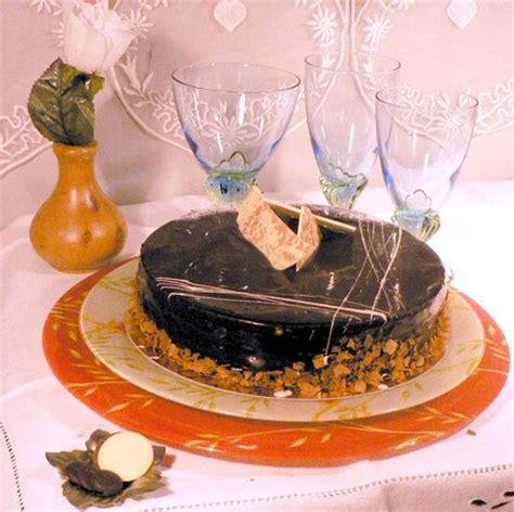 la cerise boulangeries pâtisseries 32 rue de la sous boulangerie pâtisserie buc wimereux restaurant avis