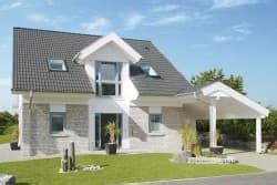 Häuser Kaufen Wuppertal by Musterhauspark Wuppertal Traumh 228 User Live Erleben