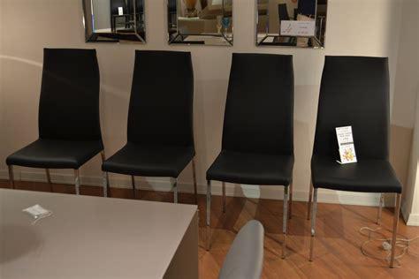 sedie cattelan prezzi sedie h cattelan sedie a prezzi scontati