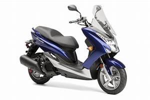 Scooter Occasion Marseille : vente de scooters au haillan en gironde moto scooter marseille occasion moto ~ Medecine-chirurgie-esthetiques.com Avis de Voitures