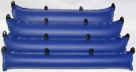 Boat Bumpers Inflatable by Inflatable Boat Inflatable Boat Bumpers