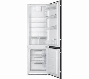 Smeg Online Shop : smeg fridge shop for cheap fridge freezers and save online ~ Heinz-duthel.com Haus und Dekorationen