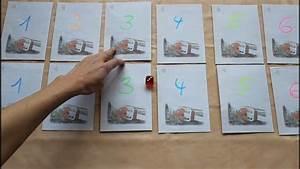 Geldgeschenke Zur Hochzeit Schön Verpackt : video geld witzig verpacken so gelingen originelle geldgeschenke ~ Frokenaadalensverden.com Haus und Dekorationen