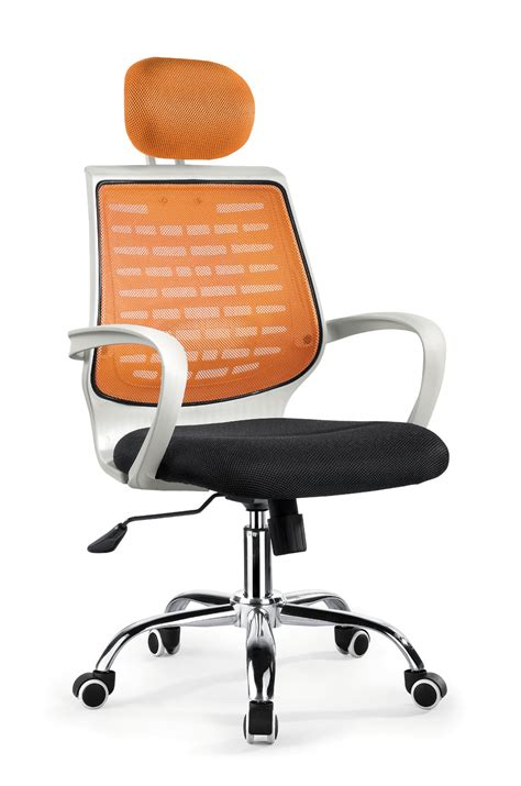 page 6 office chairs products office chairs suppliers
