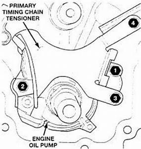 2000 Dodge Durango Engines 1992 Dodge Colt Engine Wiring