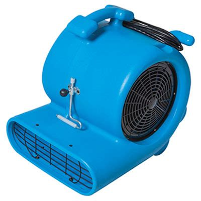 floor drying fan rental floor cleaning rentals tool rental the home depot