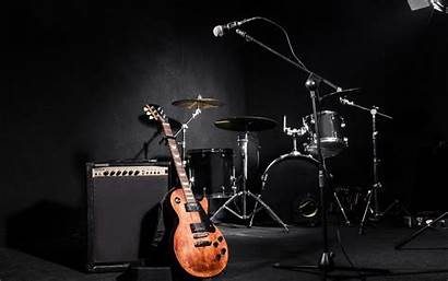 Guitar Wallpapers Awesome Resolution 4k Monitor