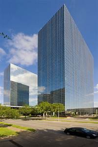 Crescent Real Estate39s Greenway Plaza Achieves LEED Status