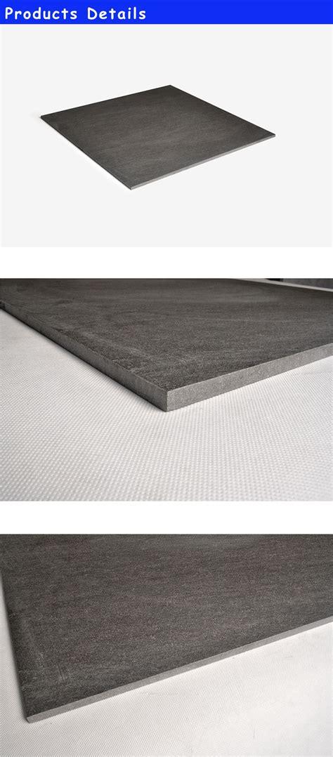 Discount Ceramic Floor Tile by Discount Easy Install Brown Color Bathroom Ceramic