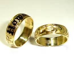 hawaiian wedding rings hawaiian rings wedding ring