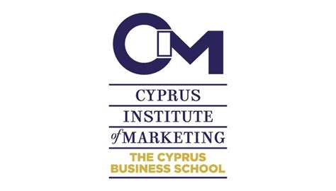 msc digital marketing distance learning cim strategic partnership with 4 leading firms cyprus