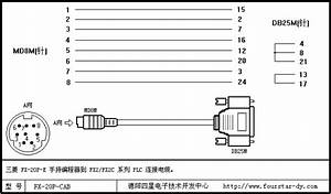 U5fb7 U9633 U56db U661f U7535 U5b50 U6280 U672f U6709 U9650 U516c U53f8