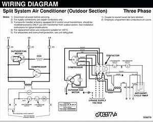 Embraco Compressor Wiring Diagram