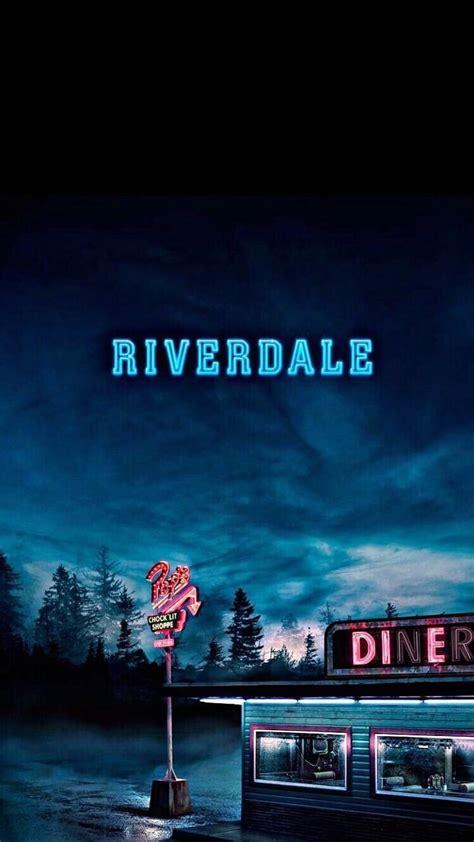 riverdale wallpapers uploaded