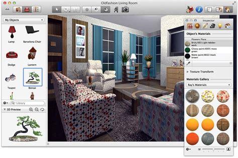 top cad software  interior designers review