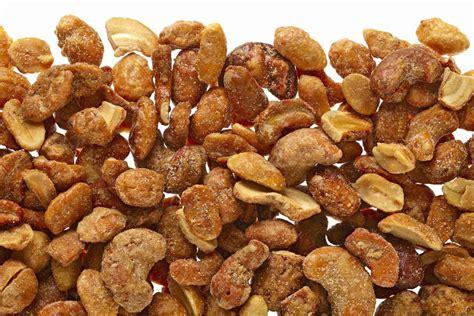 honey roasted peanuts honey roasted peanuts recipe