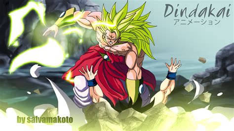 ssj broly wallpapers  images