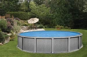 Liner Piscine Hors Sol Ronde : liner piscine hors sol ronde liner piscine hors sol ronde ~ Dailycaller-alerts.com Idées de Décoration