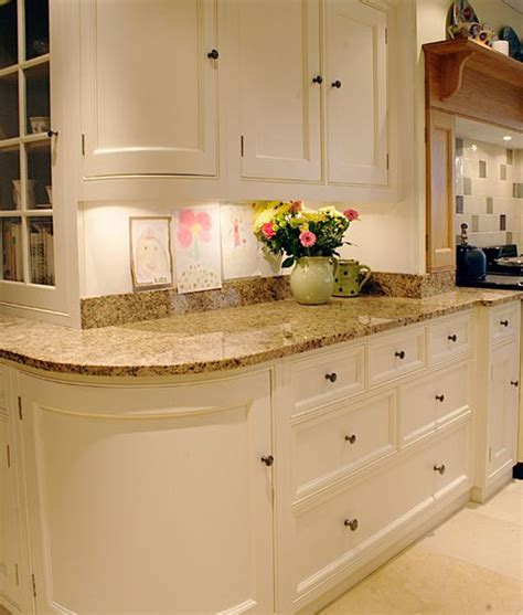 rounded corner kitchen cabinet rounded corner cabinets neat idea project 4907