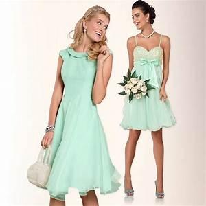 Petrol Kombinieren Kleidung : dresscode f r hochzeitsg ste so gelingt das perfekte outfit styles stories ~ Orissabook.com Haus und Dekorationen