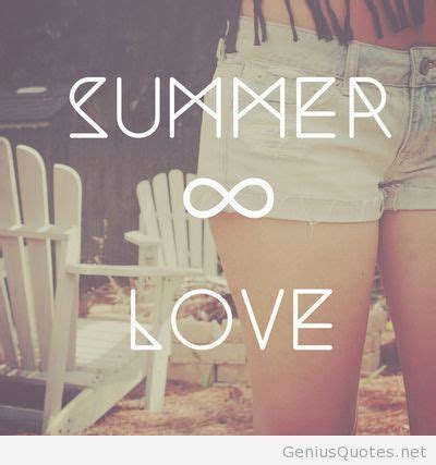 Awesome Summer quotes from Tumblr