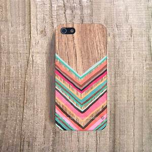 iphone 6 Plus case Chevron iPhone 6 Case iPhone 6 by ...