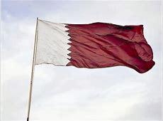 صور علم قطر رمزيات وخلفيات العلم القطري ميكساتك