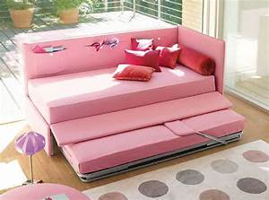 bonaldo peggy single bed modern single beds bonaldo beds With sofa bed for teenager