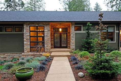 efficient home designs natural and energy efficient house design on bainbridge island digsdigs