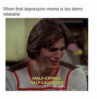 Memes About Depression