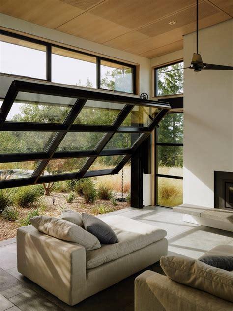 coolest garage conversions    adopt