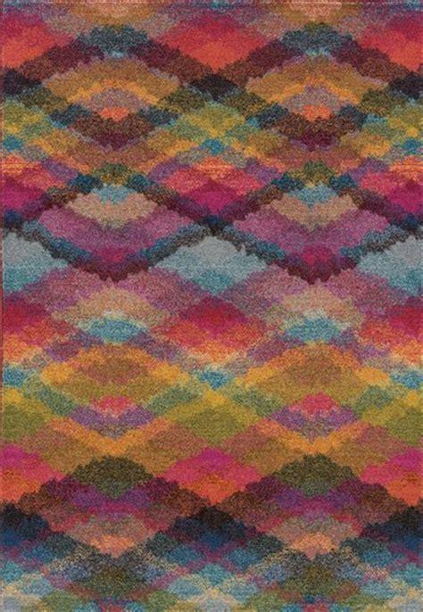 bright multi colored area rugs bright multi colored area rugs that add interest pattern