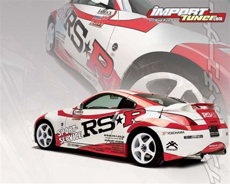 import tuner wallpapers group