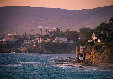 10 Best Beaches In Laguna Beach, California  Travel Caffeine