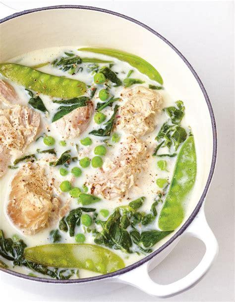 cuisiner la blanquette de veau 25 best ideas about blanquette veau on
