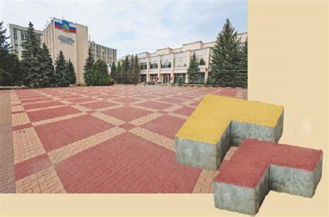 voile de ciment sur carrelage neuf carreaux de ciment carocim prix de la renovation au m2 224 asnieres sur seine denis